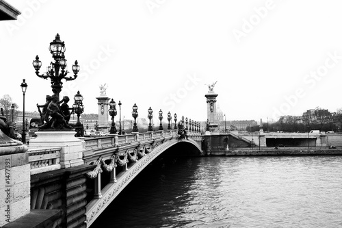 paris #4 #1477393