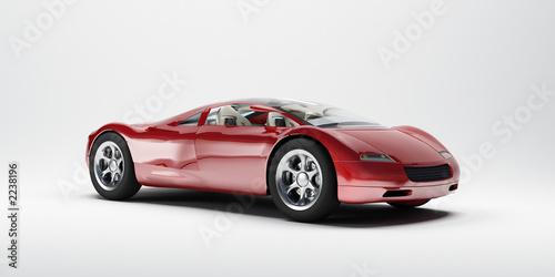 Платно speedcar 4