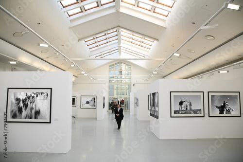 Valokuva photo exhibition