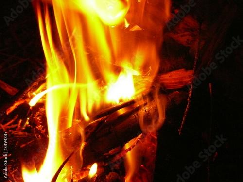 fiery elements #3393337