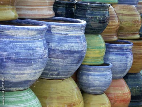 Fotografija poteries