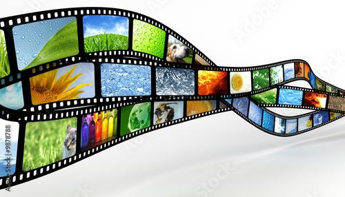 Film #9878788