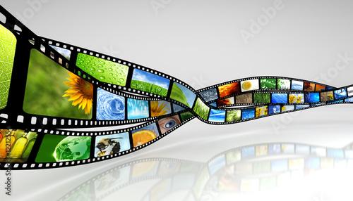 Film #12212554