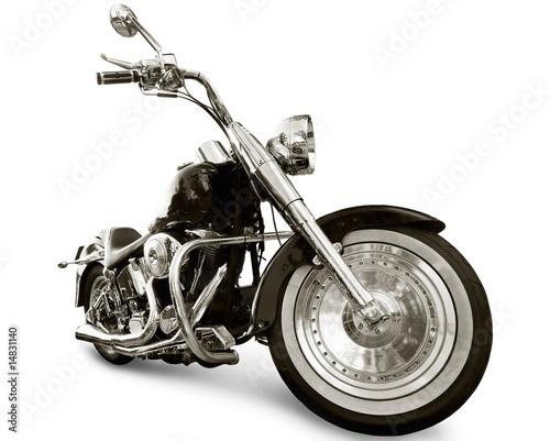 Motorcycle Tapéta, Fotótapéta
