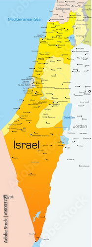 Photo Israel