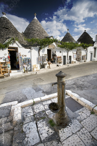 Puglia #16505355