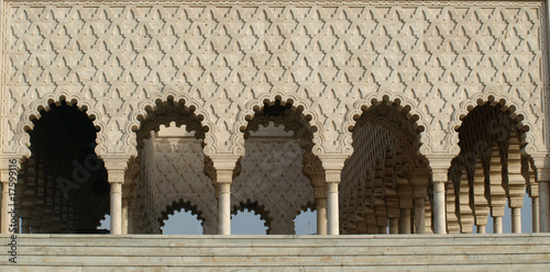 Canvas Rabat