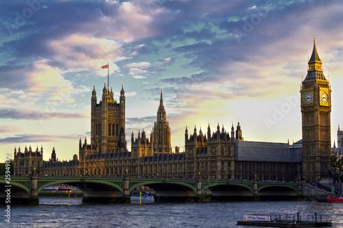 Westminster #25949172