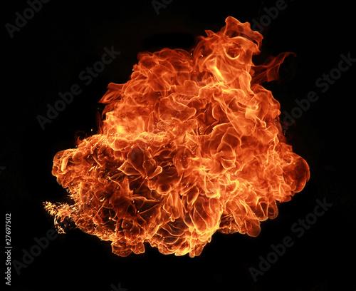 fire #27697502