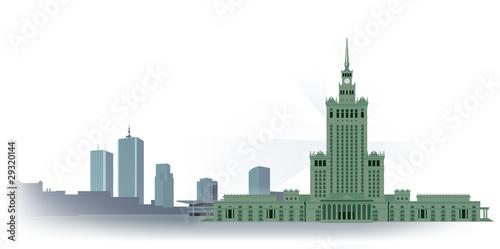 Warszawa centrum #29320144