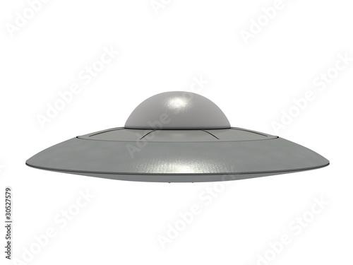 ufo 16