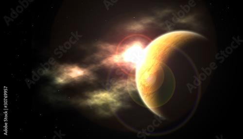 Photo Universum