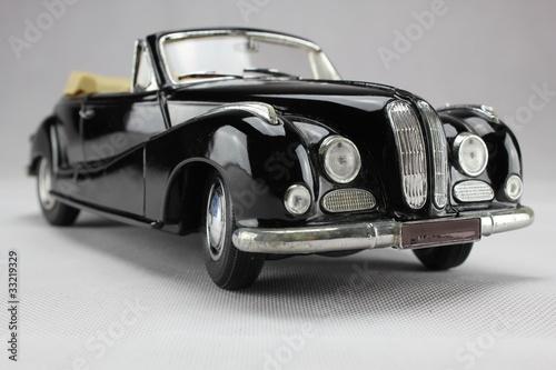 samochód #33219329