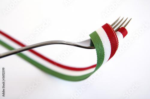 italia da mangiare #36112399