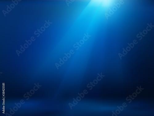 Photo Ocean Underwater