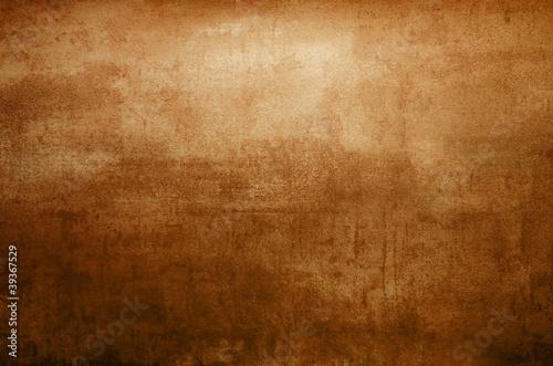 Obraz na płótnie Tło rdzy