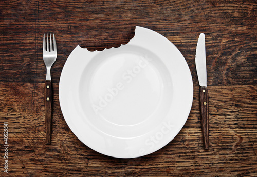 Photo appetit