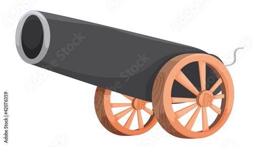 Fotografia cannon