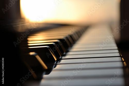 Клавиши #42853540