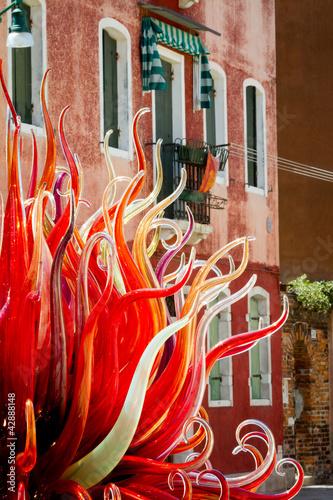 Photo Murano - Venezia