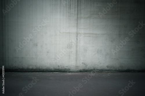 Fotografia fondo de pared de cemento