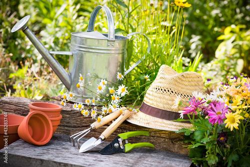 Photo Gardening
