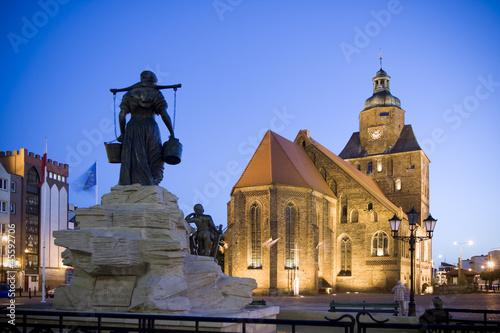 Gorzów Wielkopolski #45592706