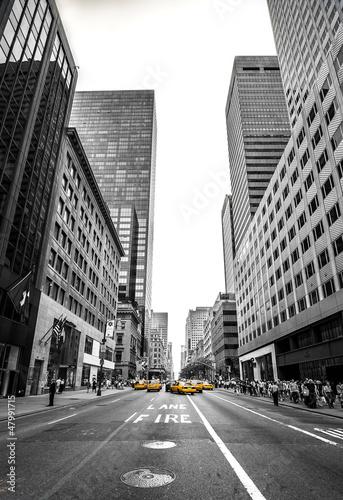 nowy-jork-i-zolte-taksowki