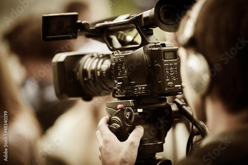 news shooting #48340399