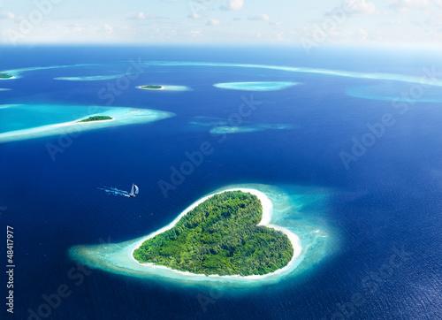 Fuga sull'isola dell'Amore #48417977