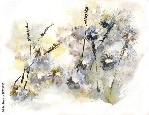 flowers_and_gras