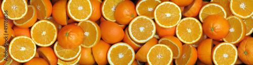Pomarańcze-połówki 2