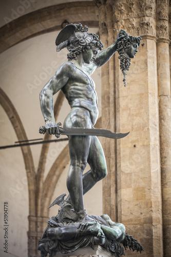 Photo David di Donatello