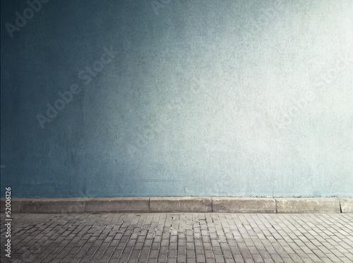 Carta da parati Wall texture