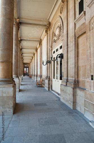 Fotografía archives nationales de Paris