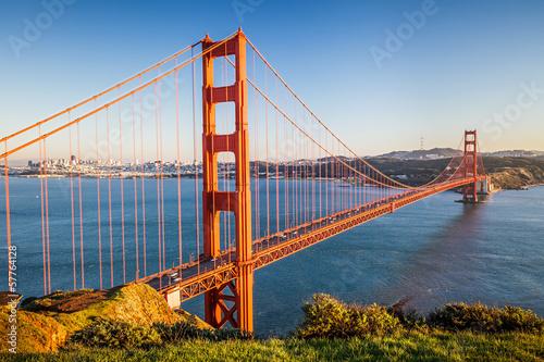 Golden Gate Bridge #57764128