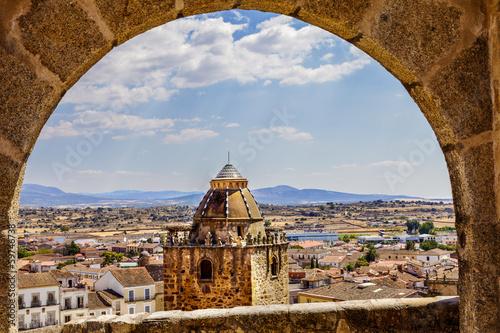 Trujillo,España