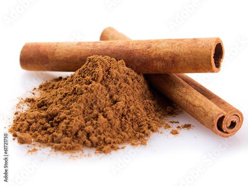 Valokuva Cinnamon