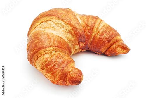 Cuadros en Lienzo croissant