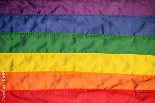 Valokuvatapetti LGBT