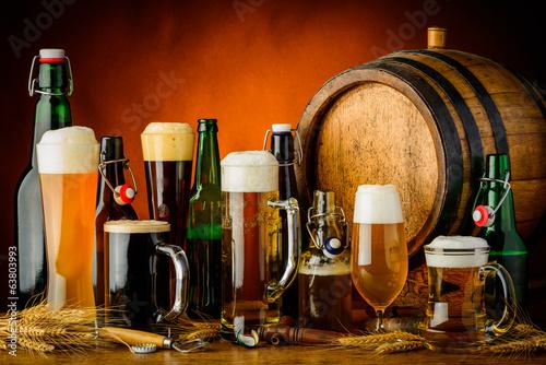 beer drinks #63803993
