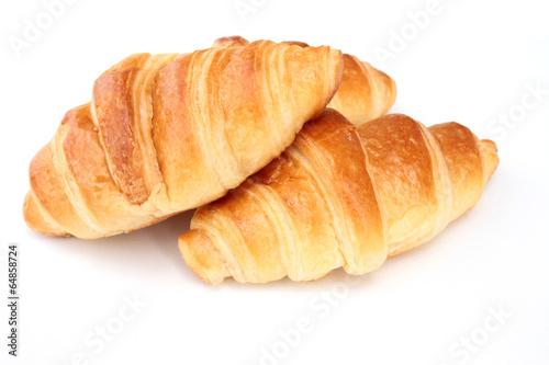 Fotografija croissant
