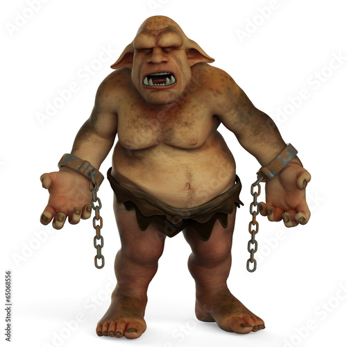 crazy troll is free