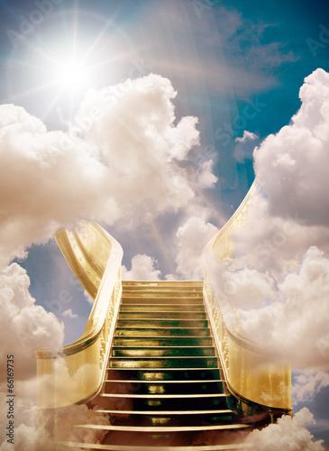 Foto heaven