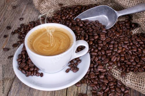 Kaffeegenuss #66335372