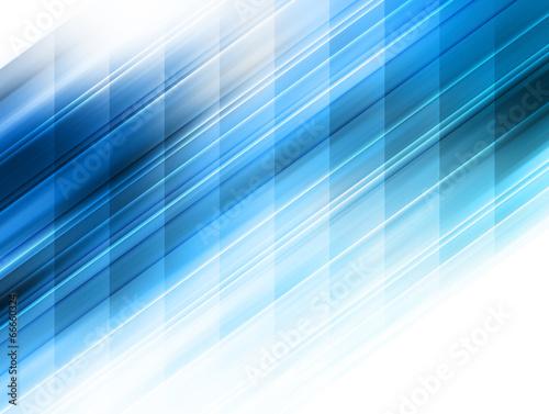 Tela 抽象的な背景
