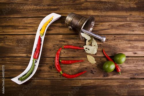 erotyka w kuchni,jedzenie,na ostro