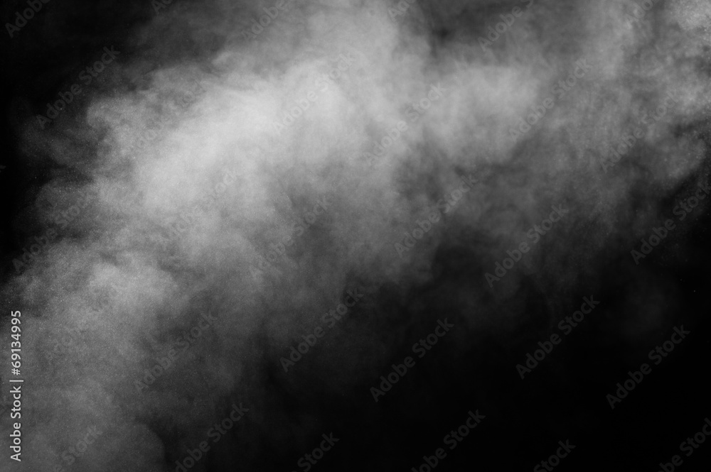 Abstract splashes of water <span>plik: #69134995 | autor: sergio34</span>