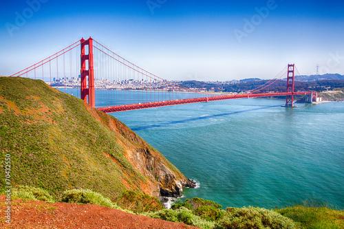 Golden Gate Bridge #70432550