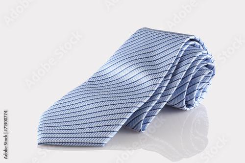 tie close up Fototapeta